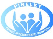 pinelky